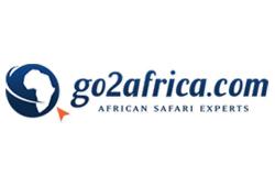 Go2 Africa.com