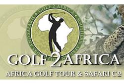 Golf 2 Africa