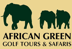 African Green Golf Tours & Safaris