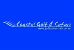 Coastal Golf & Safari