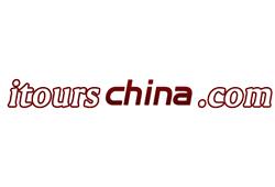 Itourschina