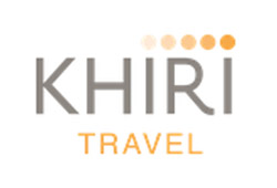 Khiri Travel Thailand