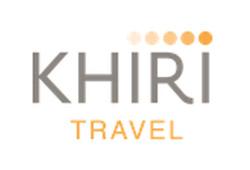 Khiri Travel Thailand