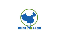 China Golf & Tour