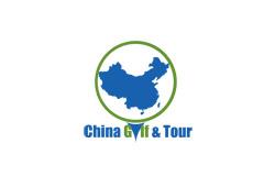 China Golf & Tour