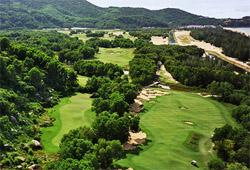 Lăng Cô Golf Club