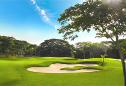 Buenaventura Golf Club (Panama)