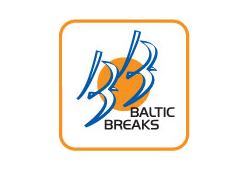 Baltic Breaks