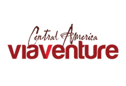 Viaventure Central America