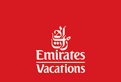 Emirates Holidays