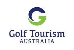 Golf Tourism Australia