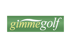 Gimme Golf