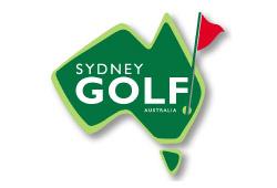 Sydney Golf Australia