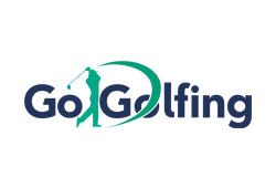 Go Golfing Travel