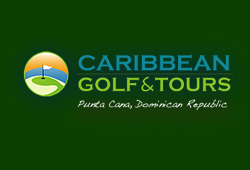 Caribbean Golf & Tours