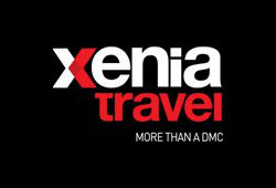 Xenia Travel