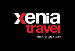 Xenia Travel