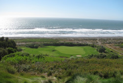 Las Brisas Golf Club (Chile)