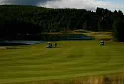 Argentina Golf Experience by Tvardek Viajes