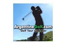 ArgentineGolf.com
