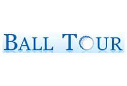 Ball Tour