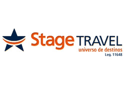 Stage Travel