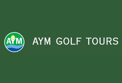 AYM Golf Tours Pty Ltd