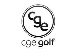 CGE Golf