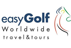 EasyGolf Worldwide Australia