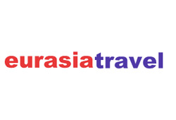 Eurasia Travel & Tours