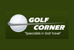 Golf Corner