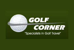 Golf Corner