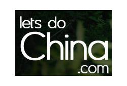 LetsdoChina.com