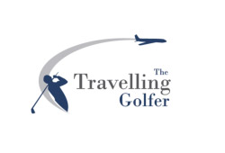 The Travelling Golfer