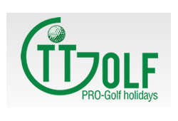 TT Golf Pty Ltd
