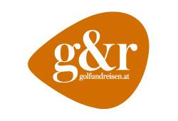 Golf und Reisen - Wolfgang Fischer GmbH