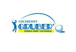 Gruber-Golfreisen