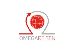 OMEGA Reisen GmbH
