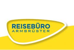 Reisebüro Armbrüster GmbH