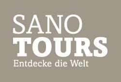 Sanotours Reisebüro GmbH