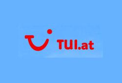 TUI Österreich GmbH
