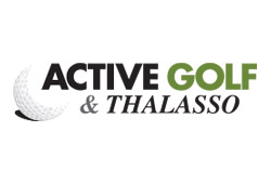 Active Golf & ThalassoTravel
