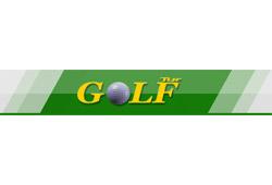 Golftur Turismo