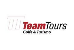 Teamtours Brasil