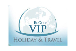 BgGolf - VIP Holiday & Travel