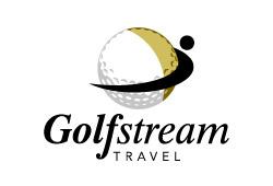 Golfstream Travel