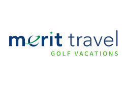 Merit Golf Vacations