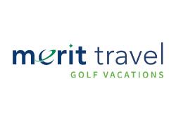 Merit Golf Vacations