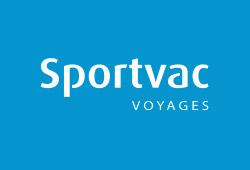 Sportvac Tours