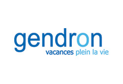 Gendron Travel